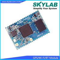 mt7620n ap wifi module skw73,2x2mimo wifi module