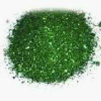 Malachite Green Basic Green 4 (Malachite Green)