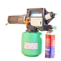 Fumigation fogger(OR-F01 Gas fogger/sprayer) as bug killer