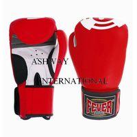 Boxing Gloves thumbnail image