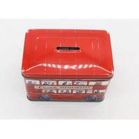 wholesales money ton box,cash tin tray,coins bank tin can,coins tin box,save money container