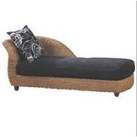 sell bedroom sofa bed