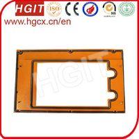 auto parts gasket sealing machine
