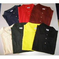 Mens Polo T Shirt,