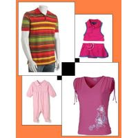 T Shirts Polo Shirts Garments,Wears