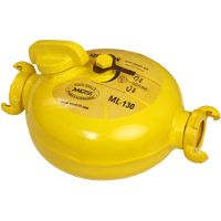 MINDRILL Lubricator ML130 -1.3 litres- for lubrication of handheld rock drills