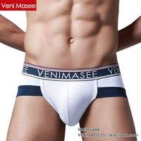 hot selling sexy fashion men underwear briefs wholesale manufacturer OEM/ODM