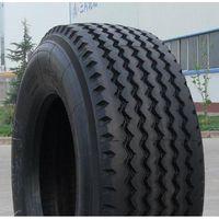 Radial Truck tire (13R22.5 315/80R22.5 385/65R22.5)