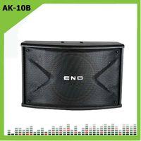 Karaoke speaker, loudspeaker, KTV speaker, PA speaker thumbnail image