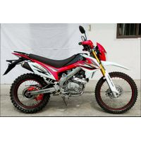 250cc new Off road motorcycle Enduro