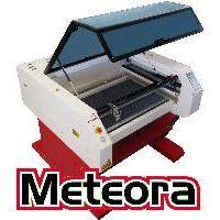 Meteora - CO2 Laser Plotter for Laser Cut, Laser Engrave and Laser Mark thumbnail image