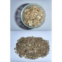 vermiculite for agriculture thumbnail image