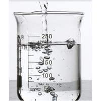CAS No:88-12-0 NVP/ N-vinylpyrrolidone