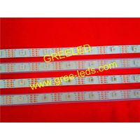 1M 36LEDS 5V APA102 Addressable Strip