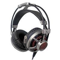 7.1 Virtual Surround RGB Gaming Headsets Gaming Headphone
