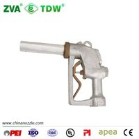 TDW- 1290 Automatic Shut-off Nozzles
