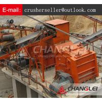 stone crusher machine manufacturer in india