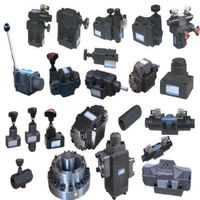 OEM/ODM Custom China hydraulic valve body seat puller thumbnail image