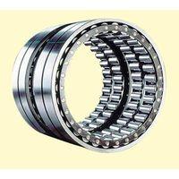 Rolling Mill bearings BT2-8017/HA3 Rolling Mill Bearing