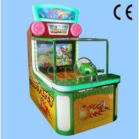 Shot Party--- Hot Sale Game Machine/ Shooting Indoor Arcade Machine