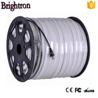 IP68 waterproof 50m/reel joint hose home use 2700k indoor room essentials led neon wire