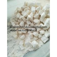 best quality,Buy HEP hep Research Chemical Stimulant Powder or crystal