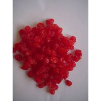 supplying the dried cherry thumbnail image
