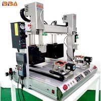 High accuracy Factory price automatic glue dispenser epoxy ab dispensing machine