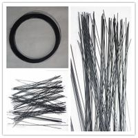 MMO Wire Anode
