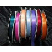 2013 new desgn polyester satin ribbon thumbnail image