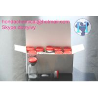 PEG-MGF/High Quality PEG-MGF/Lyophilized Peptides/Injectable Polypetide Hormones PEG-MGF Low Price thumbnail image