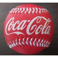 baseball softball pvc baseball