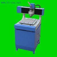 Metal engraving machine(300x300mm) thumbnail image