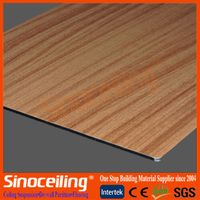 aluminum composite panel,ACP wall cladding thumbnail image