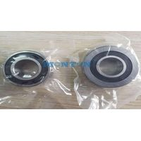825-254-2RS Fanuc Servo Motor Ceramic Ball Bearing