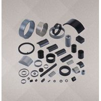 Factory Direct Price for Alnico magnet/Magnetic material thumbnail image