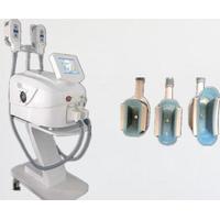 Fat freezing Cryolipolysis machine