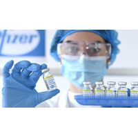 Novel Coronavirus (2019-nCoV) Vaccines