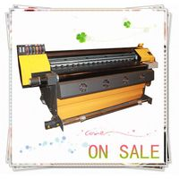 The High Quality Conduction  Band Printer Made in China thumbnail image