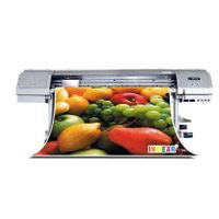 Solvent printer SPL 1804/1806 Km 256/512 14pl
