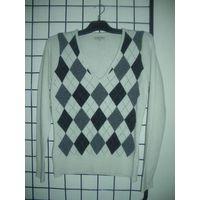 Sweaters 10973