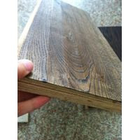 Engineered oak flooring,brushed engineered oak flooring