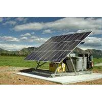 Solar Enertech solar system manufacturer