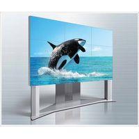 60 LCD Video Wall