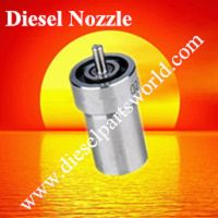 Diesel Fuel Injector Nozzle BDN0SD230 5643823 thumbnail image