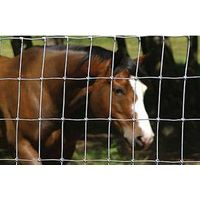 High quality galvanized cattle field fence