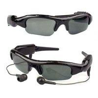 Camera recorder DVR Glasses/spy glasses