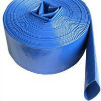 High Pressure PVC Lay Flat Hose thumbnail image
