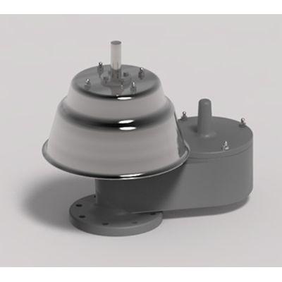 Pressure Vacuum Relief Valve(Breather Valve)