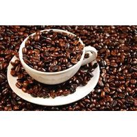 ARABICA COFFEE BEANS, ROBUSTA COFFEE BEANS, GREAN COFFEE BEANS thumbnail image